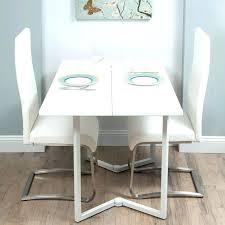 Drop Leaf Dining Table And Chairs Dining Table Side Drop Leaf Dining Table And 2 Chairs Small