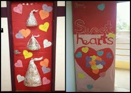 door decorations how to make door decorations for a my kids
