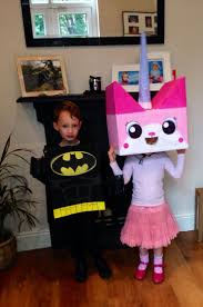 Easy Toddler Halloween Costume Ideas Best 25 Homemade Kids Costumes Ideas On Pinterest Kid Costumes