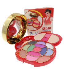 ads fashion makeup kit buy ads fashion makeup kit at best prices