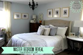 Outrageous Master Bedroom Makeover  Alongs Home Models With - Bedroom make over ideas
