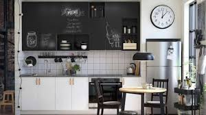 kitchen cabinet storage ideas ikea storage solutions that fit your ikea kitchen and budget part 1
