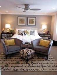 Basement Bedrooms Easy Tips To Help Create The Perfect Basement Bedroom Basement