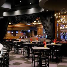 Green Valley Ranch Buffet 2 For 1 by Pizza Rock Green Valley Ranch Restaurant Henderson Nv Opentable