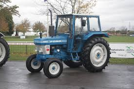 ford 4610 tractor u0026 construction plant wiki fandom powered by