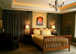 bedroom wall curtains education photography com