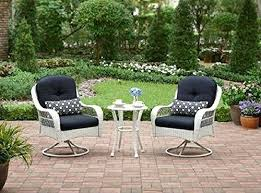 Replacement Cushions For Better Homes And Gardens Patio Furniture Better Homes And Garden Patio Furniture Better Homes And Garden