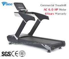 Bench Gym Equipment Gym Equipment Gym Equipment Suppliers And Manufacturers At