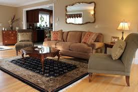 traditional formal living room furniture sets traditional living room design traditional formal living room furniture sets