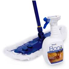 smiley360 free bona hardwood cleaner mop and coupon