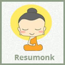 resumonk resumonk twitter resume with photo template modern resume templates 64 exles