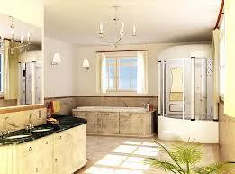 luxury bathroom design pictures with luxury bathrooms amazing