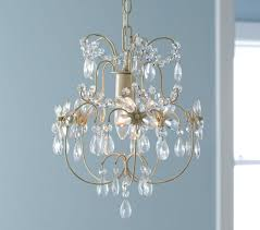 Cheap Nursery Chandeliers Chandelier Inspiring Chandelier Girls Room Amusing Chandelier