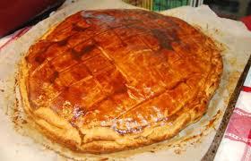 recettes de cuisine fran ise cuisine française recettes nc cuisine calédonienne