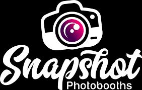 photo booth rental nj nj photobooth rental snapshot photobooths