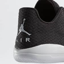 jordan space jams jordan shoes jordan shoe sneakers eclipse in black men jordan