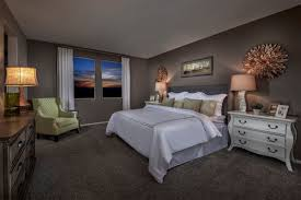 new homes for sale in mesa az copper crest villas community by