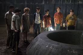 it movie producer on chapter 2 beverly and stephen king collider