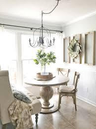 nook house plum pretty decor u0026 design co breakfast nook update i added