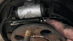 2003 honda civic brake pads honda civic drum brakes 2 of 2