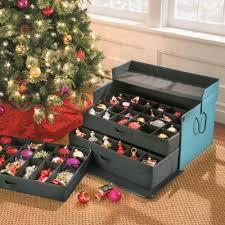 christmas storage improvements catalog