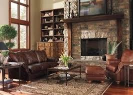 Flexsteel Leather Sofa 43 Best Flexsteel Furniture Images On Pinterest Home Furniture