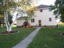local real estate homes for sale u2014 greenleaf wi u2014 coldwell banker