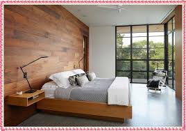 creative bedroom decorating ideas different bedroom decorating styles new decoration designs