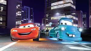 cars movie wallpaper hd http 69hdwallpapers com cars movie