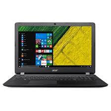 target black friday ad 2017 acer acer laptops target
