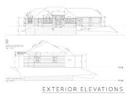100 jen house design jennifer and david shoal creek country