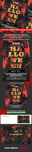 free halloween flyer background halloween flyers