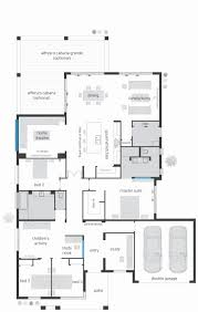 raised bungalow house plans 6 bedroom house floor plans luxury raised bungalow house plans