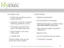 Resume Linkedin Url Resume U003d Personal Brand How To Get It Right