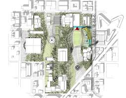 plan architecture site plan architecture google search site plan pinterest