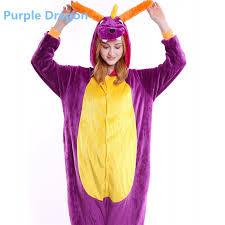 Eeyore Halloween Costume Cheap Eeyore Costume Women Aliexpress Alibaba Group