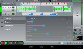 n track studio pro apk n track studio pro multitrack 1 1 12 apk apk