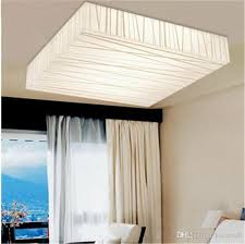 Ceiling Lights Bedroom Ceiling Lights Bedroom Home Design Plan