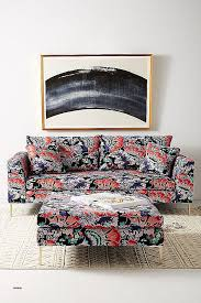 b b chaise haute chaise chaise haute design bloom unique chaise bb chaise haute