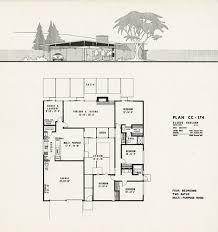 eichler floor plans foster city eichler floorplans kevin gardiner