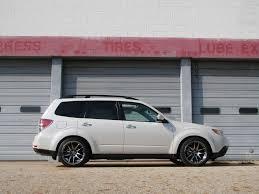 white subaru forester black rims subaru forester custom wheels rota torque 18x9 5 et 35 tire