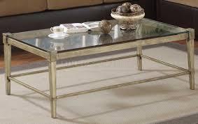 coffee table astounding coffee tables metal and glass coffee