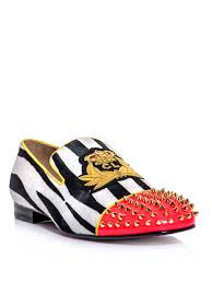 replica louboutin shoes for men mens louboutins on sale