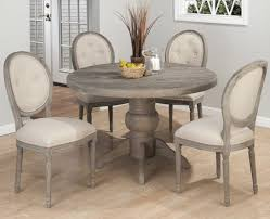 Rustic Kitchen Table Sets Kitchen Elegant Rustic Round Kitchen Table Chairs Tables Set And