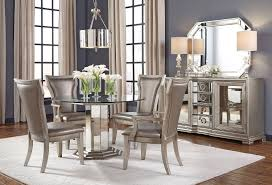 dining room table round 6 piece kitchen dining set round dining room table dining sets for