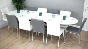 Dining Room Table For 10 by Dining Table Creative Dining Room Tables Creative Dining Room