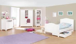 chambre de enfant cuisine chambre d enfant avec mode simple en massif lasurã e