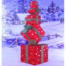 where can i buy christmas boxes lighting gift box stack for outdoor christmas decoration buy
