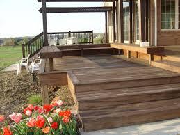 37 best deck u0026 pergola colour scheme images on pinterest deck