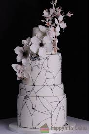 109 best images about wedding cake inspiration from www